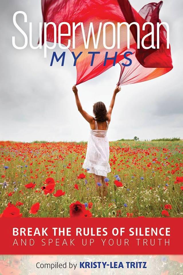 Superwoman Myths